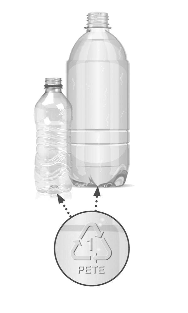 1 Plastics update